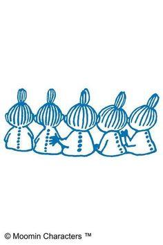 Sara Hayden (American, 1862 - Girl in Green (via The Athenaeum) Kawaii Illustration, Botanical Illustration, Little My Moomin, Moomin Wallpaper, Eraser Stamp, Tove Jansson, Tattoo Graphic, Illustrations Posters, Embroidery Patterns