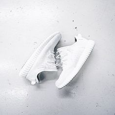 adidas-yeezy-boost-350-beluga-01