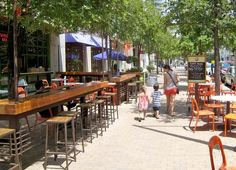 Austin2ndStreet02.jpg (1000×725)