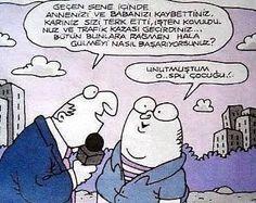 #mizah #komik #komedi #karikatur #selçukerdem #feyziözşahin #erdilyaşaroğlu #özeraydoğan #serkanaltuniğne #troll http://turkrazzi.com/ipost/1520343425382436741/?code=BUZWEpOhU-F