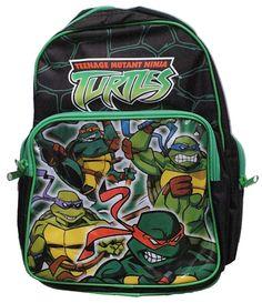e86793e43de 56 Best Teenage Mutant Ninja Turtles images | Ninja turtle toys ...