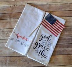 Rae Dunn Inspired Patriotic And Fourth Of July Kitchen Flat Weave