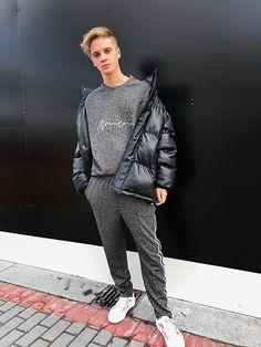Peter Jones, Street Style Looks, Mens Fashion, Fashion Trends, Beautiful People, Street Wear, Normcore, Menswear, Style Inspiration