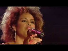 Christine Anu 'My Island Home'