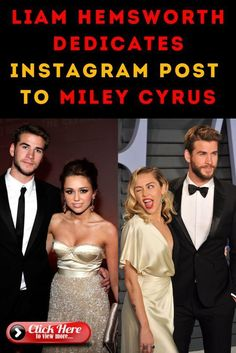 Liam Hemsworth And Miley, Shoulder Cut, Casual Sweaters, Miley Cyrus, Love, Strapless Dress Formal, Summer Outfits, Sequins, Bridal