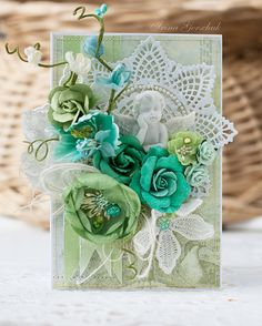 Come Join IN!!!! Prima - Irina Gerschuk Blog - Hobby and Life