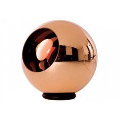 Lampe Copper - Tom Dixon
