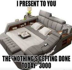 Today's Afternoon Mega Memes - Modern My New Room, My Room, Cool Inventions, Cool Beds, Dream Rooms, Cool Rooms, My Dream Home, Cool Things To Buy, Cheap Things