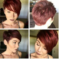"""Wow thank you @express_yourself05 for this great #pixie360 its so #fiidnt  Do you love????"""