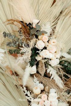 Rustic Decor for pre-wedding photoshoot