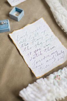 Stylish bridal boudoir session | Fiorello Photography #weddings #calligraphy #weddinginspiration #boudoir #boudoirinspiration #bridalboudoir #weddingphotography #filmphotography #fiorellophotography #filmphotography #fiorelloinspo Film Photography, Wedding Photography, Handwritten Letters, Bridal Boudoir, Love Letters, Wedding Inspiration, Calligraphy, Romantic, Weddings
