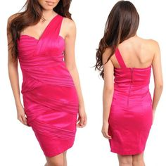 US $15.99 New with tags in Clothing, Shoes & Accessories, Women's Clothing, Dresses