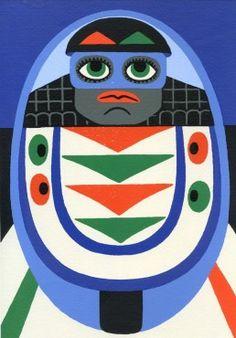 Pavel Brázda | Červenozelený závodník | sítotisk Contemporary, Art, Art Background, Kunst, Performing Arts, Art Education Resources, Artworks
