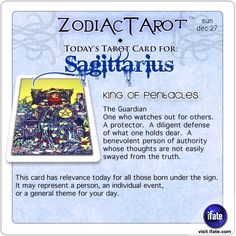 Free Tarot Readings, Astrology, Numerology, I Ching Astrology Today, Aries Astrology, Scorpio Horoscope, Capricorn Traits, Aquarius Facts, Aries Zodiac, Page Of Pentacles, Free Tarot Reading, Rune Reading