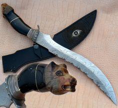 #knife