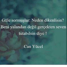 Sen gelmek isteseydin, o sokakların . I should be asleep, not thinking. If you wanted to come, all of those streets would've taken me. So he could write first Real Life Quotes, Faith Quotes, Sad Quotes, Book Quotes, Inspirational Quotes, Meaningful Sentences, Good Sentences, Meaningful Words, The Words