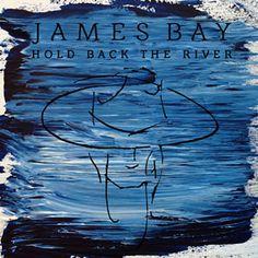 Hold Back The River van James Bay gevonden met Shazam. Dit moet je horen: http://www.shazam.com/discover/track/151087034