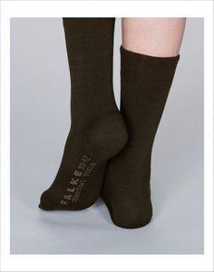 Image result for chris williams production line black socks