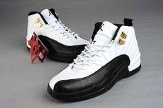 new arrival 2abc7 861b6 UK Trainers Size Nike Air Jordan 10 Mens Taxi Black White. juniorroshe uk · Retro  Jordans