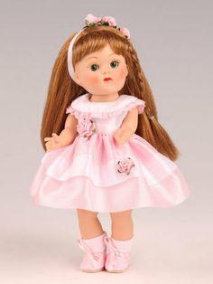 Vogue Ginny Dolls -Love and Hugs Ginny #13SL116 Ginny DollsVogue,http://www.amazon.com/dp/B00ELJ3PN0/ref=cm_sw_r_pi_dp_4uyutb1YE6EDESBJ