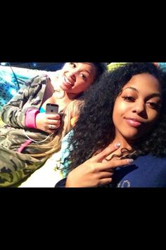 50+ Bahja images | omg girlz, beauty, america's most wanted