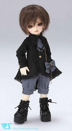volks sd dp29 yosd male and female [dp29 yosd] - $119.00 : BJD baby,bjd dolls,bjd doll shop,bjd bragan?a,fairyland,volks bjd,soom,luts bjd,Super Dollfie, BJD lovers collect community