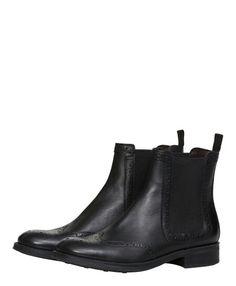 Accesi Chelse Boots #maxandco