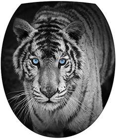 Stickersnews - Sticker pour abattant de WC Tigre Stickers... https://www.amazon.fr/dp/B00PUMPSIC/ref=cm_sw_r_pi_dp_jsIAxbADGAQY3