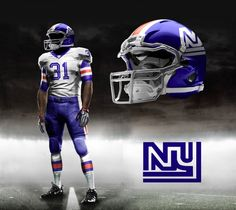 New Concepts Buffalo Bills Football 27fbca403