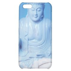 Buddha - Enlightened one iPhone case Iphone 5c Cases, Iphone 4s, Iphone Case Covers, First Iphone, Buddha, Create Your Own, Disney Characters, Fictional Characters, Disney Princess
