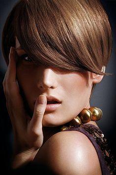 Haircolor#Light toffee brown tones#sarah#varinsalon#nyc