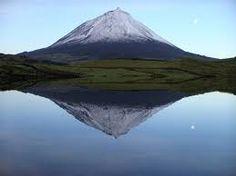 Resultado de imagem para fotos do pico