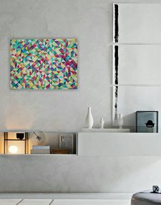 Boutique Etsy, Home Decor, Wooden Wall Art, Decoration Home, Room Decor, Home Interior Design, Home Decoration, Interior Design