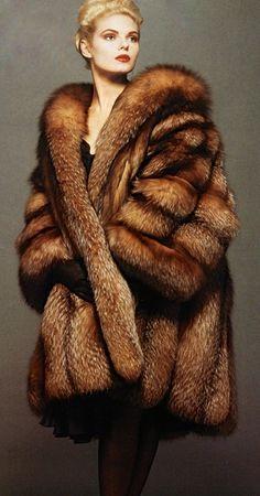 Kürkler (Furs) on Pinterest | Mink Coats, Mink Fur and Fox Fur Coat