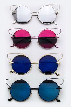 LA Jewelry Plaza > Sunglasses > #113-POP6507 − LAShowroom.com