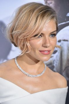 10 Chic Celeb Cuts to Try in 2015 via Brit + Co.