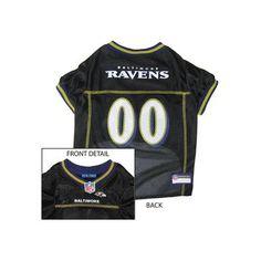 adc1999b7 electricbacon.com. Baltimore RavensPet DogsDog ...
