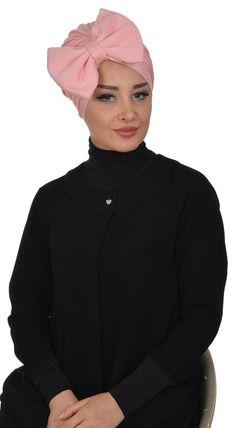 Items similar to cotton beanie Turban ready scarf wrap head giant knot bonnet on Etsy Turbans, Head Turban, Diy Fashion Hacks, African Maxi Dresses, Cotton Beanie, Bonnet Hat, African Braids, Bad Hair Day, Headgear