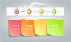 Business Infographic creative design 4326 - https://gooloc.com/business-infographic-creative-design-4326/?utm_source=PN&utm_medium=gooloc77%40gmail.com&utm_campaign=SNAP%2Bfrom%2BGooLoc