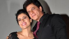 Dilwale 1st Day Collection , Dilwale Opening Day Box Office Income,SRK Images,Kajol HD Images,Kriti Sanon HD Pics,Varun Dhawan Dilwale photos