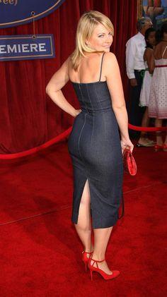 Melissa joan hart tight skirt have hit