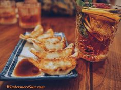 Like Asian food and culture? Then you would enjoy this event.... details in Windermere Sun at: http://windermeresun.com/2018/05/12/9th-annual-asian-pacific-american-month-celebration-the-many-tastes-of-asia/