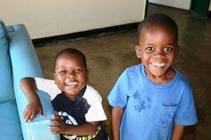 VOH-Malawi | vohafrica.com