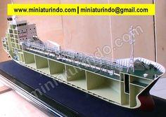 Cruise Ship, Ship Model, Miniature Ships, Model Kits, Model Ship , Model Boat, Miniature Ships, Model Ship, Model Building