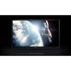 """Elite Black 70"""" Pro-70x5fd Flat Panel 3d LED Hdtv by Sharp. $6595.99. Product Features      69-1/2"""" screen measured diagonally from corner to corner     For optimal viewing in large rooms.     Ultraslim design (3"""" deep)     Comes with a stand or can be mounted on a wall (with optional mounting kit, not included). VESA 400mm x 400mm compliant.     Smart capable     Features access to Skype, Netflix, CinemaNow, YouTube, Pandora and more.     3D technology     Delivers stunni..."""