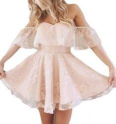 Udresses Short Juniors Lace Homecoming Prom Dresses Z20 U... https://www.amazon.com/dp/B072PRXN86/ref=cm_sw_r_pi_awdb_x_tFumzbJBKN4GA