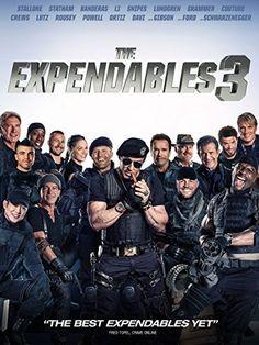 The Expendables 3 Amazon Instant Video ~ Sylvester Stallone, http://www.amazon.com/dp/B00Q5544N8/ref=cm_sw_r_pi_dp_x78Fub0QZ1TPP