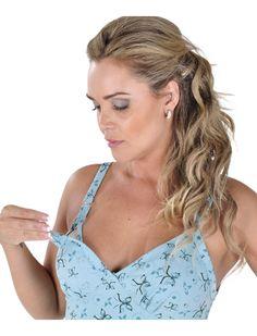 Tankini, Swimwear, Fashion, Ladies Capes, Printed, Hair Job, Openness, Mesh, Breast Feeding