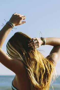 Studded | Pura Vida Bracelets