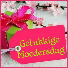 Gelukkige Moedersdag in die Hemel. Gift Wrapping, Afrikaans, Day, Gifts, Gift Wrapping Paper, Presents, Wrapping Gifts, Favors, Gift Packaging
